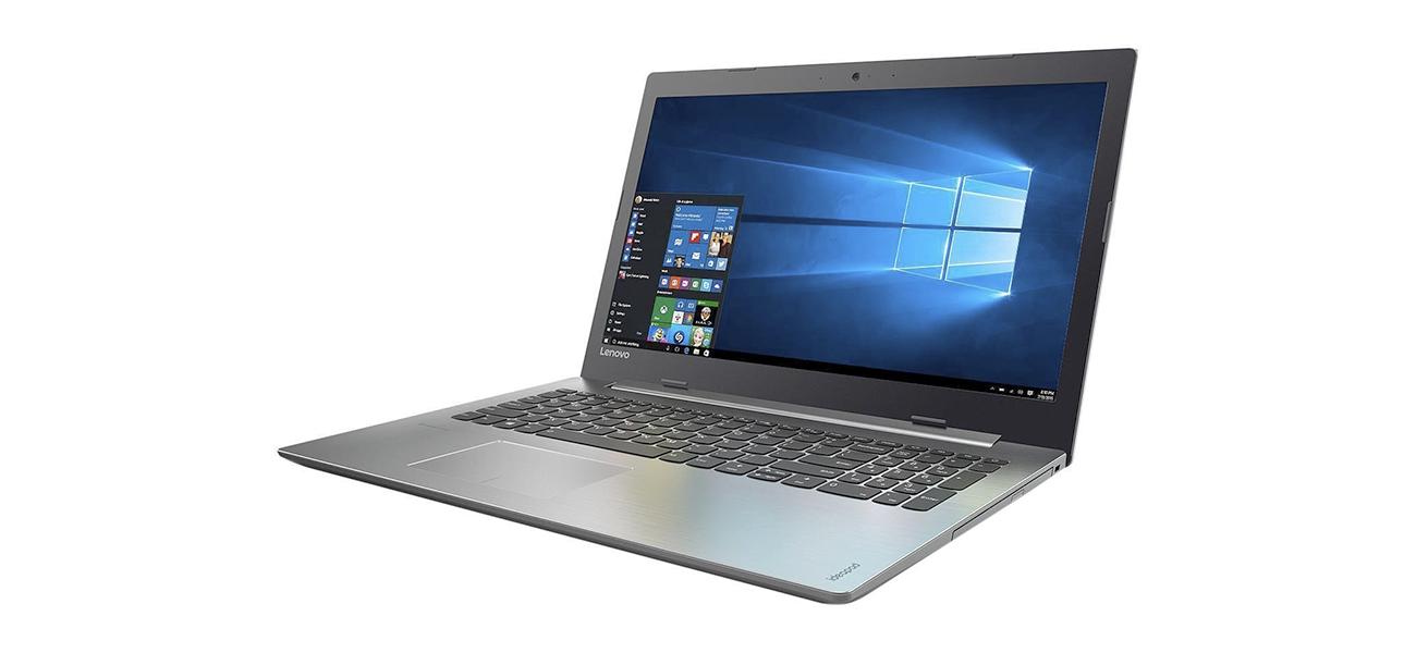 Best Business Laptops in 2021