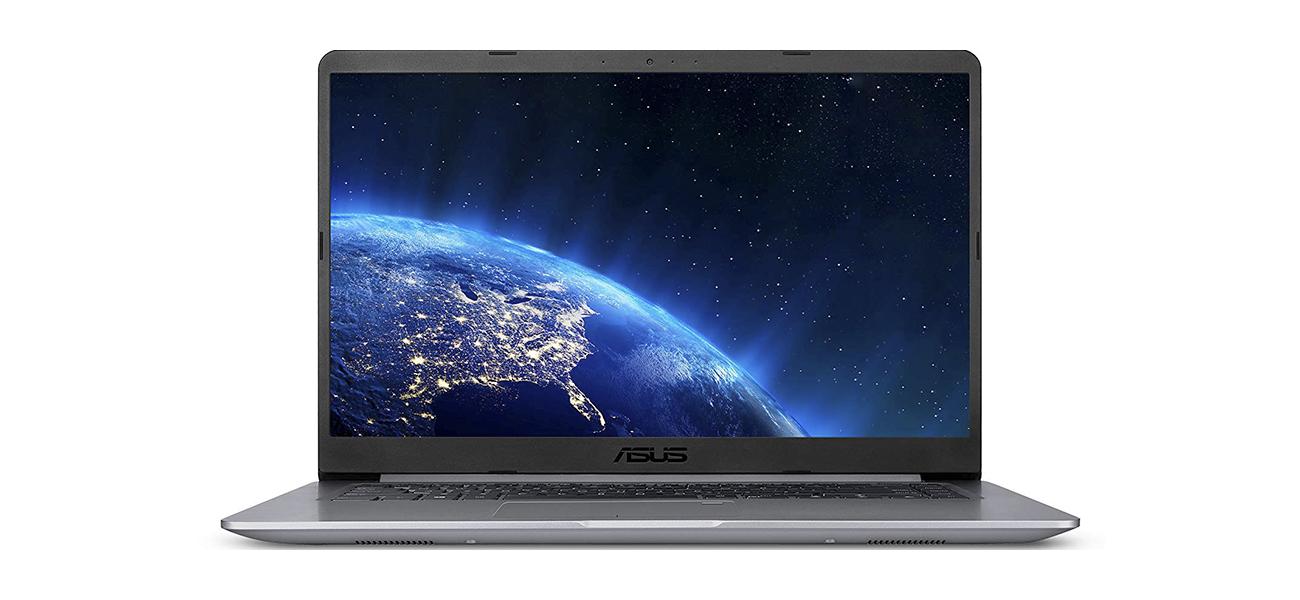 The Best Laptop Under $500 in 2021