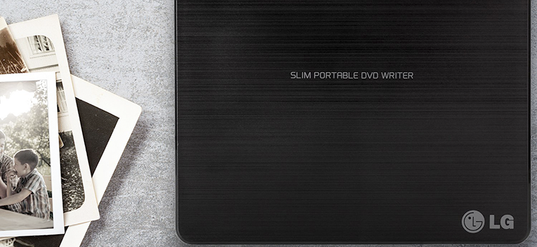 The Best External DVD Drives in 2021