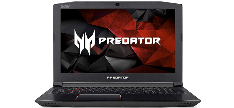 The Best Gaming Laptop Under $1000 in 2021