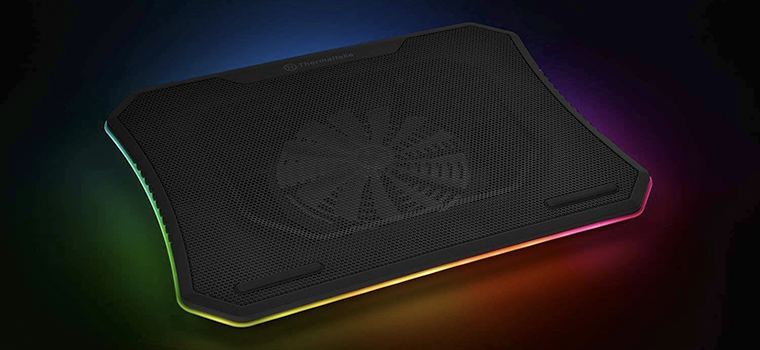 The Best Laptop Cooling Pads and Coolers in 2021