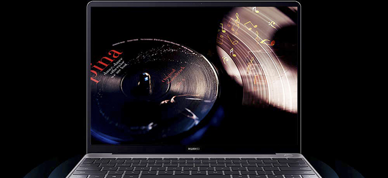 The Best Laptops for Music Production in 2021