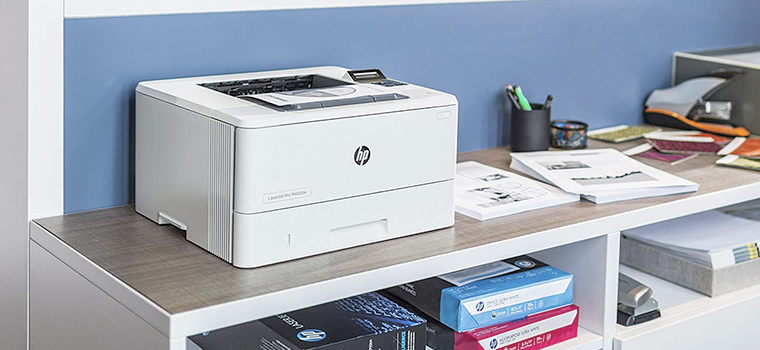 The Best Black and White Laser Printers in 2021