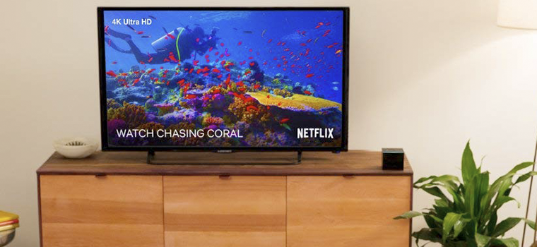 The Best Streaming Media Players in 2021