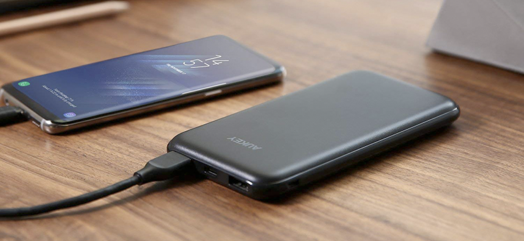The Best Power Banks in 2021